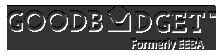 Home Budget App: Goodbudget